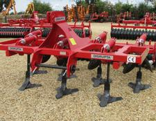 PROFORGE Disrupta 3 metre, NEW, 120 HP Min-Till Machine,