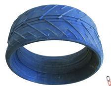Sonstige NEW Otico Farmflex Press Wheel Tyre to suit Moore Unidrill Tandem / Sumo VersaDrill OEM: 21003 / SWB290