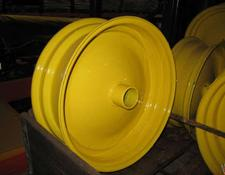 Sonstige Wheel Rim to suit Vaderstad Rapid drills