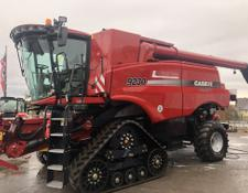Case IH AxialFlow 9230