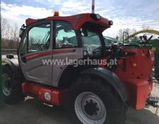 Manitou MLT 1040 - 145 PS+L
