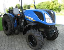New Holland T4.80V