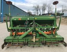 Amazone AD/KE 303 Drill Combination 11023175 (JA)