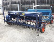 Nordsten LIFT-O-MATIC 3M