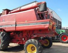 Case IH 1480 Axial-Flow