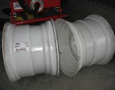 Used New Holland Rims For Sale Classifiedfwicouk