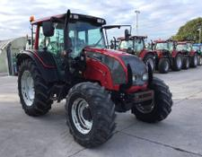 Valtra N101 Tractor (ST4965)