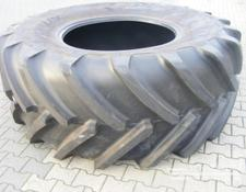 Michelin 800/70R38 MachXBIB 173 D 100