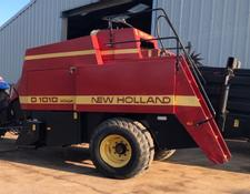New Holland 1010S