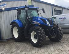 New Holland T6.175 AutoCommand
