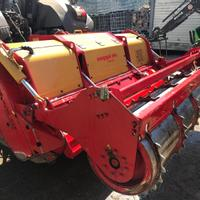 Used Forestry mulcher for sale - classified fwi co uk