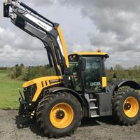 Used Tractors for sale - classified fwi co uk