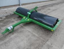 Fleming 83010 Roll