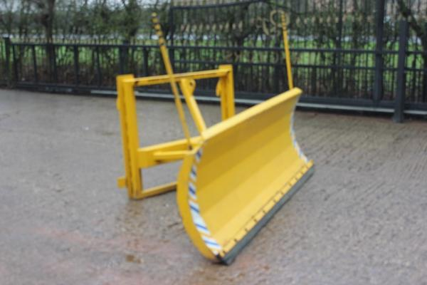 Other SNOW SHOVEL