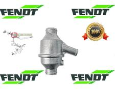 Fendt THERMOSTAT FENDT RENAULT X815090002000