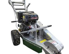 kellfri Stump grinder 13 HP