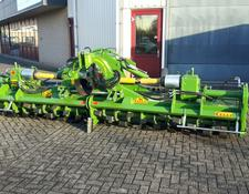 Celli Pioneer 260P/500 frees