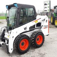 Used Bobcat for sale - classified fwi co uk