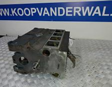 Case IH ENGINE BLOCK/ MOTORBLOK