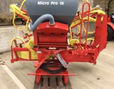 Opico Micro Pro 16 12M Applicator 11020147 (JA)
