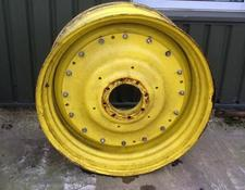 Used John Deere Rims For Sale Classifiedfwicouk