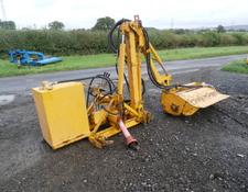 Bomford B4035P Hedge Cutter