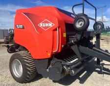 Kuhn FB3130 Power Track