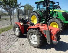 Carraro 7700 Supertigre