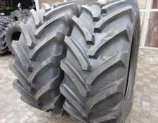 BKT 650/65R38 --HIGH POWER--