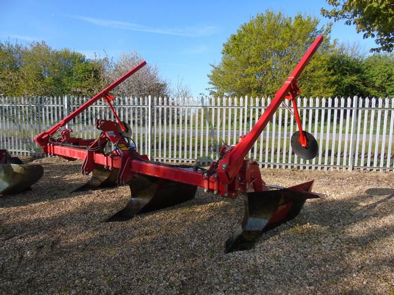 Grimme BF400, 91000323