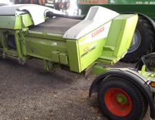 Claas Direct Disc 610 C