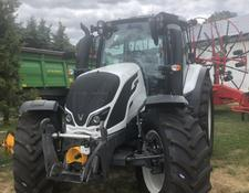 Valtra N154 EA MR18