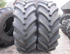 BKT 650/85R38 AGRIMAX FORTIS 176A8/173D --65 Km/h --HIGH POWER--