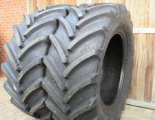LEAO LR650 --HIGH-SPEED--650/65R38 --160A8/157D--
