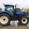 New Holland T7.235 Tractor (ST5832)