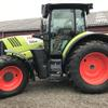 Claas Arion 620-4 ATZ