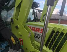 Claas Arion 440-4 CIS