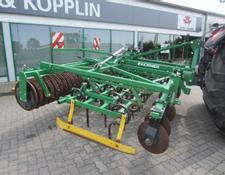 Kerner Multicracker MC500