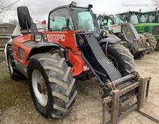 Manitou MLT624-120