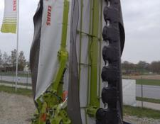 Claas DISCO 9200 TREND
