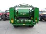 McHale Fusion 2 Combination Baler