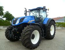 New Holland T7.315 AUTOCOMMAND M