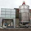 Master Wet Grain Bins