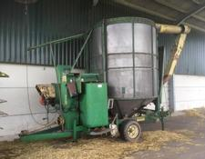 Sonstige Masters Grain Dryer
