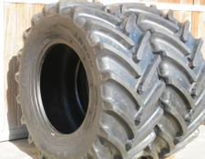 LEAO LR650 --HIGH-SPEED--  540/65R28 --145A8/142D--