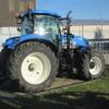New Holland T 7. 235 Auto-Command