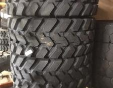 Firestone Duraforce Utility 400/70 R20