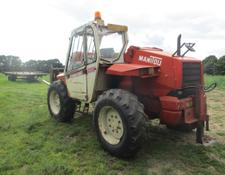 Manitou MLT725