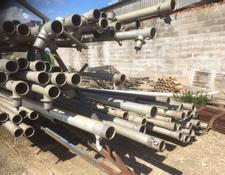 Sonstige Farrow Irrigation Pipes