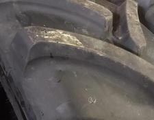 Firestone Maxi Traction 65 650/65 R38